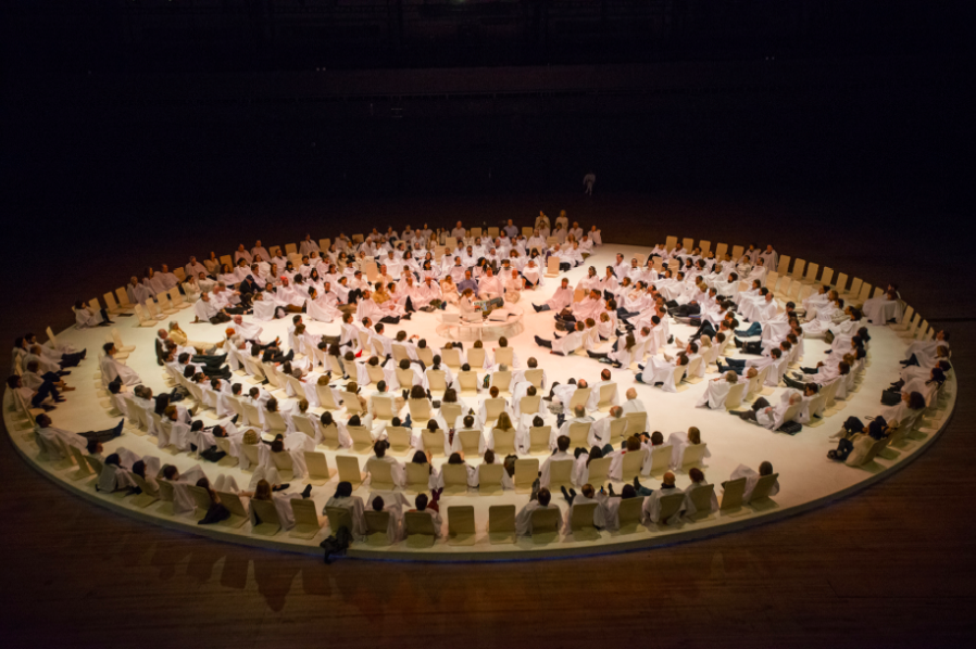 Karlheinz-Stockhausen-and-Rikrit-Tiravanija-Oktophonie-Installation-View-via-Park-Avenue-Armory-5