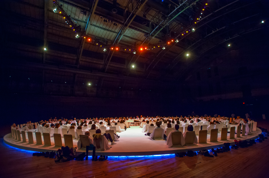 Karlheinz-Stockhausen-and-Rikrit-Tiravanija-Oktophonie-Installation-View-via-Park-Avenue-Armory-8