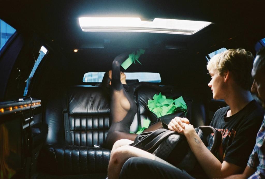 $$$_5