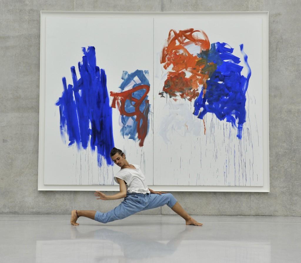 Mitchell Joan KUB Dominik Feistmantl Dance Foto Rudolf Sagmeister 0342