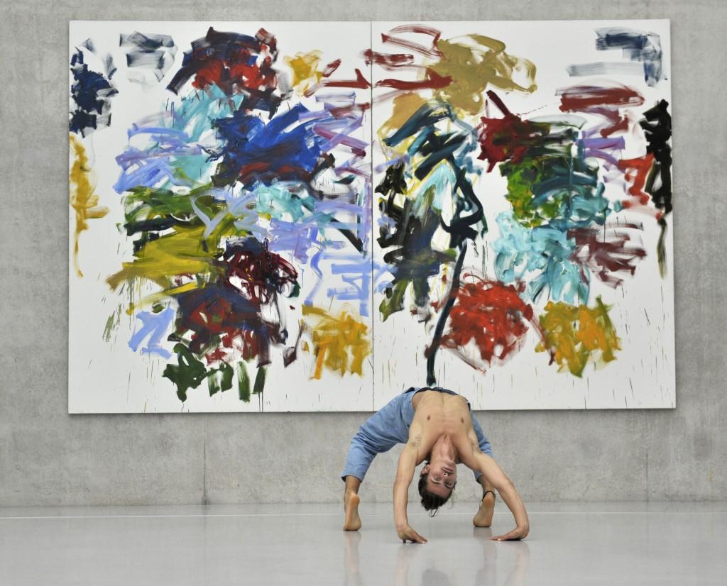 Mitchell Joan KUB Dominik Feistmantl Dance Foto Rudolf Sagmeister 0447