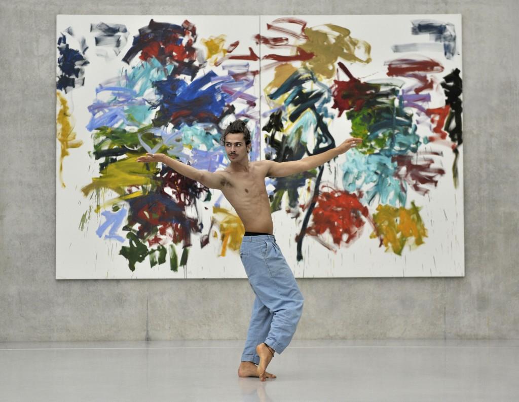 Mitchell Joan KUB Dominik Feistmantl Dance Foto Rudolf Sagmeister 0470