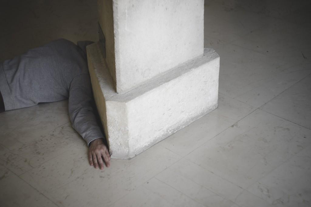 documenta_piraeus (100)