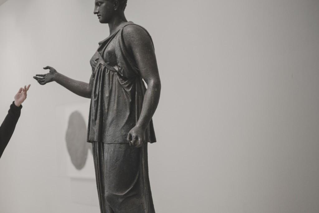 documenta_piraeus (109)