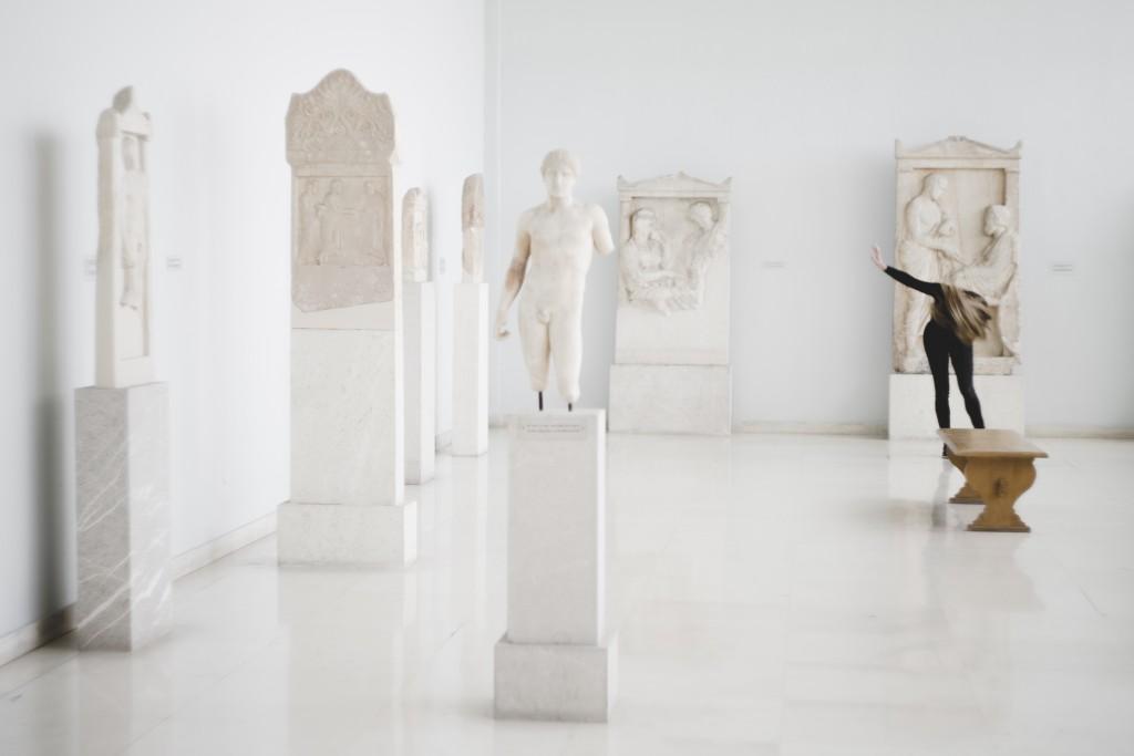 documenta_piraeus (11)