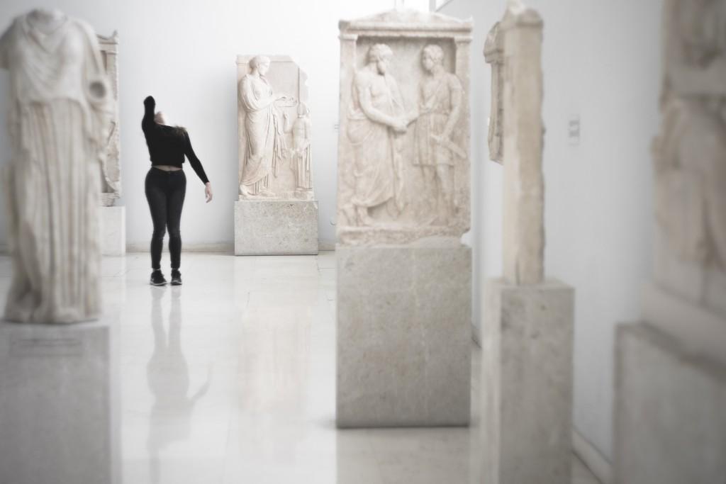 documenta_piraeus (14)