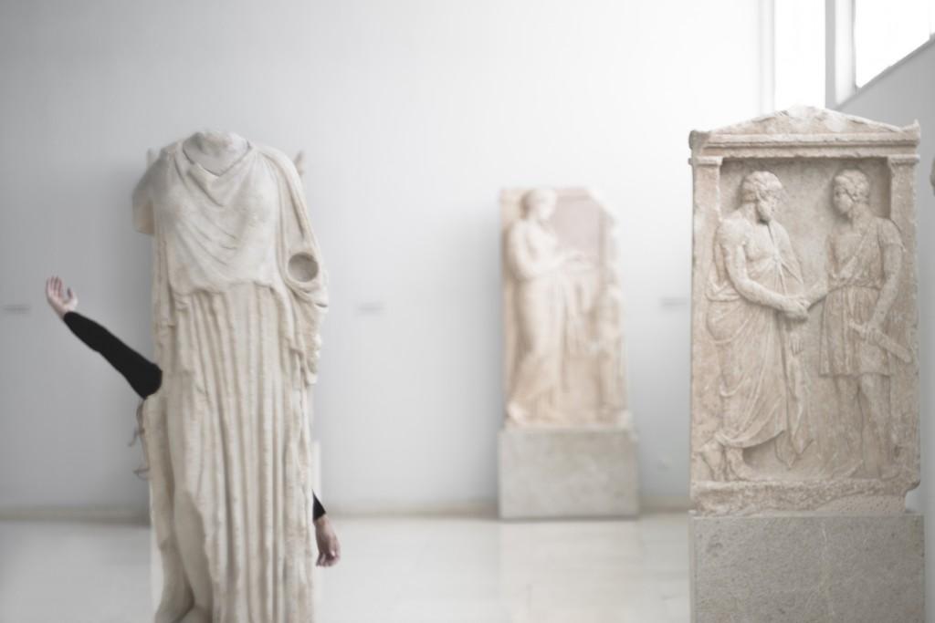 documenta_piraeus (16)