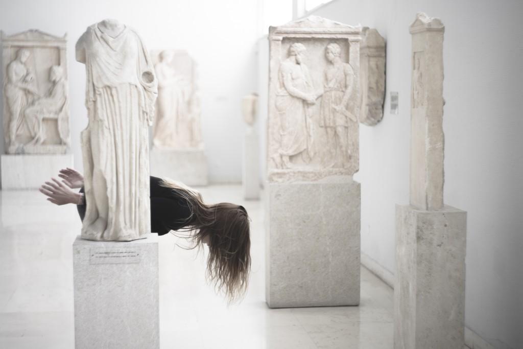 documenta_piraeus (17)