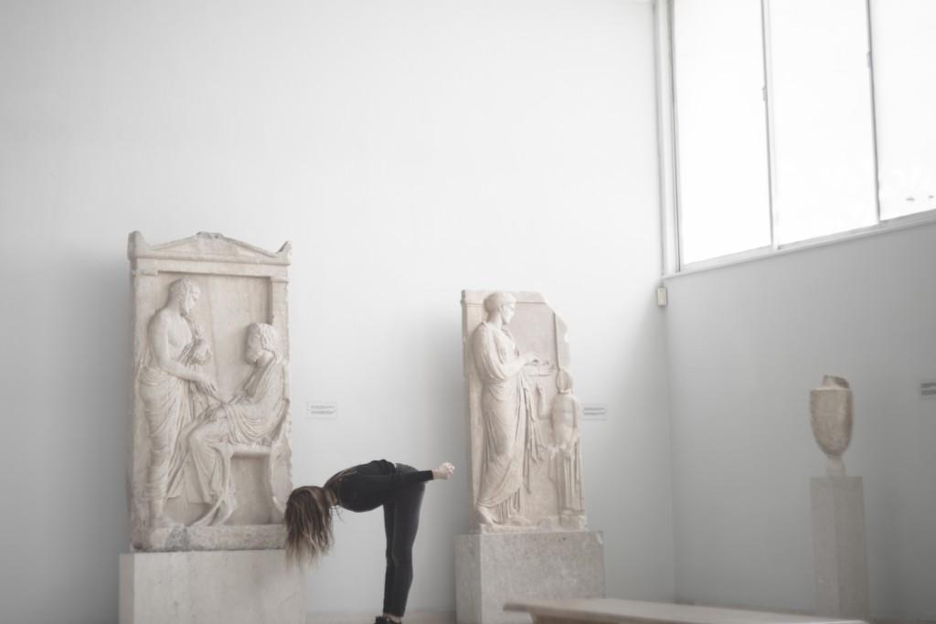 documenta_piraeus (18)
