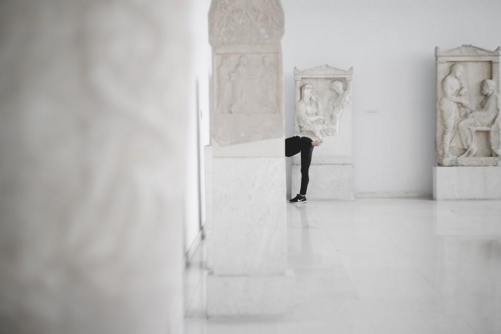 documenta_piraeus (19)