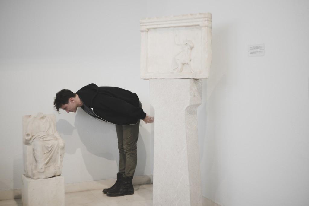 documenta_piraeus (2)