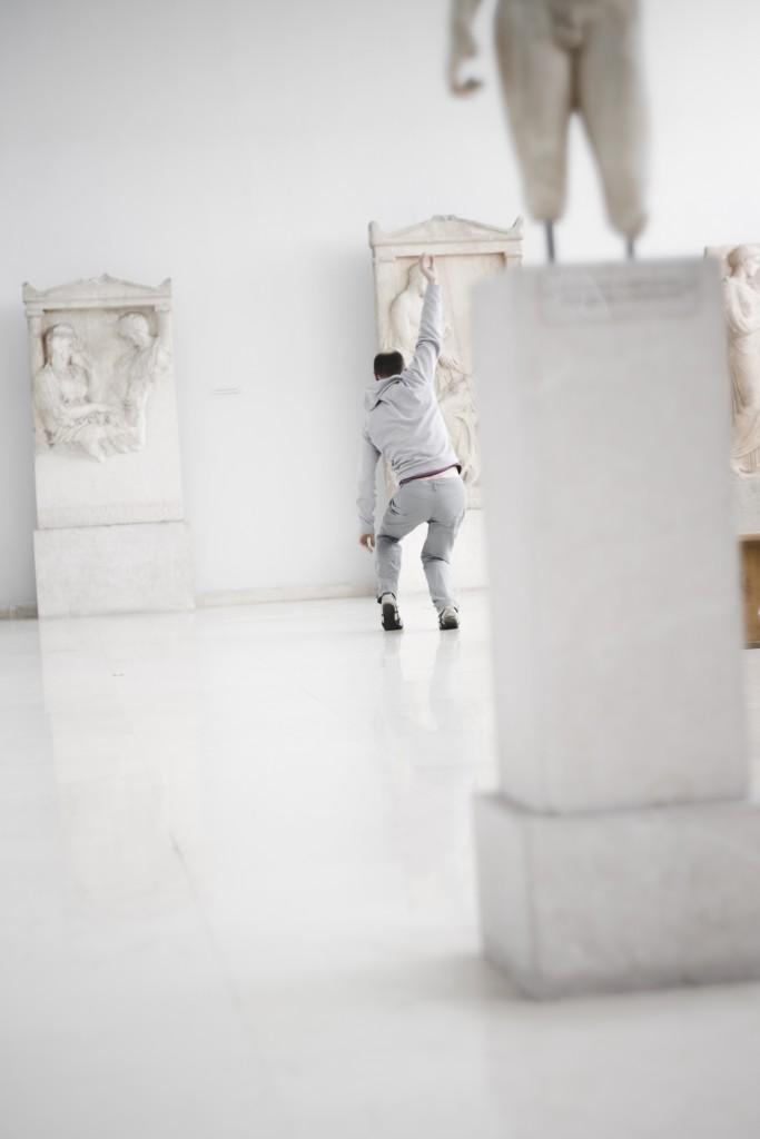 documenta_piraeus (23)