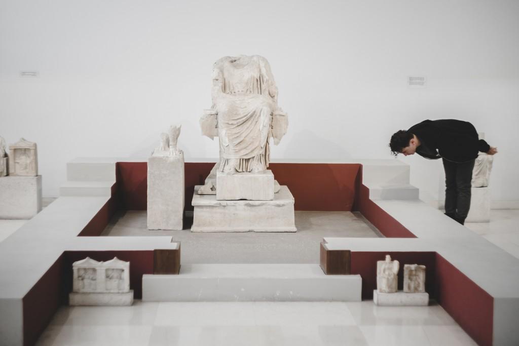 documenta_piraeus (3)