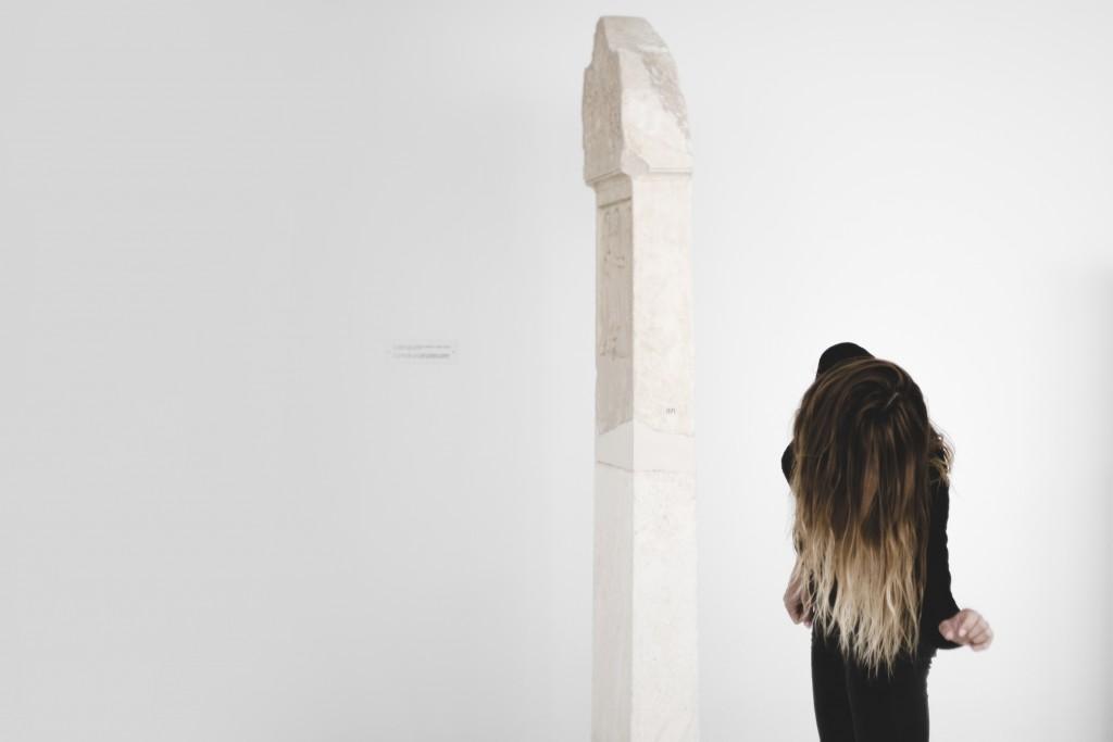 documenta_piraeus (33)
