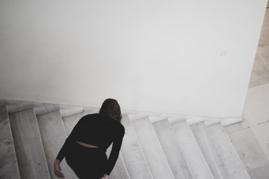 documenta_piraeus (38)