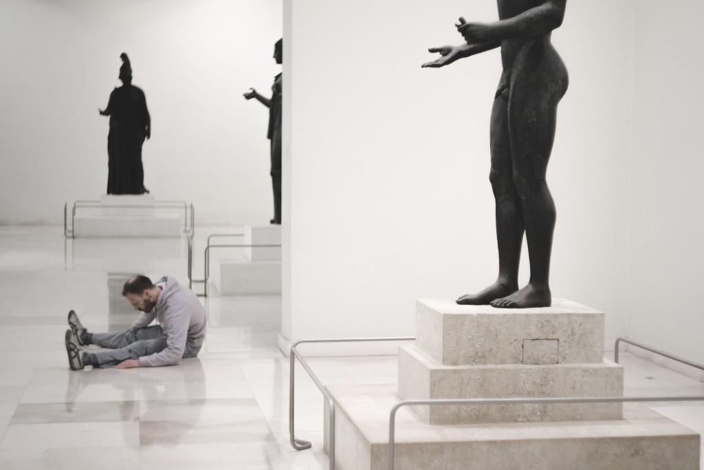 documenta_piraeus (4)