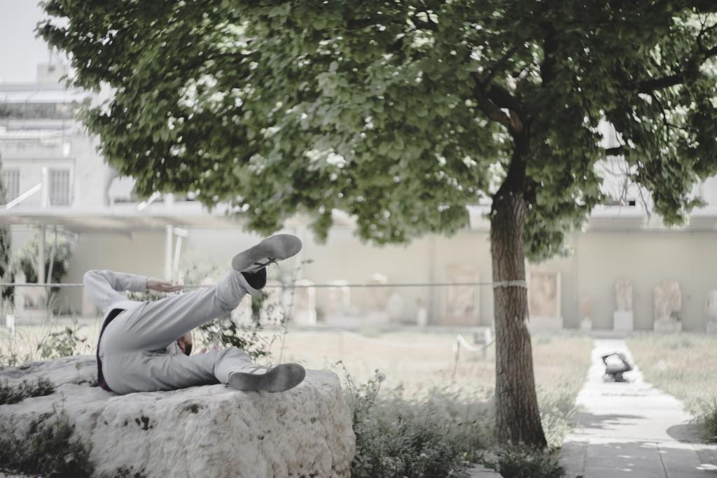 documenta_piraeus (43)