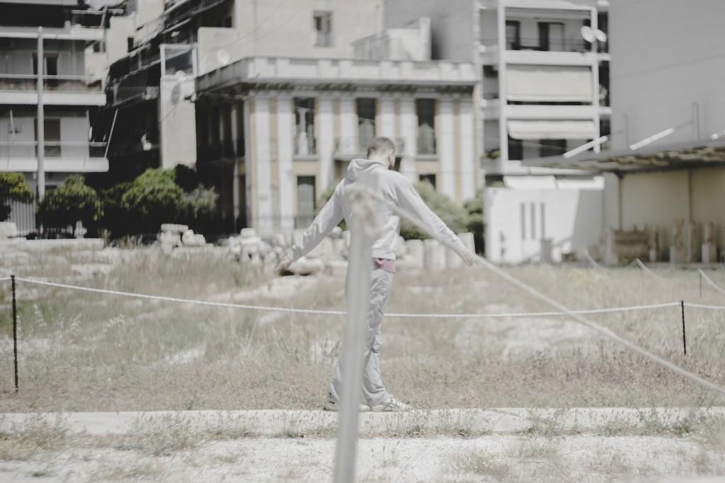 documenta_piraeus (45)