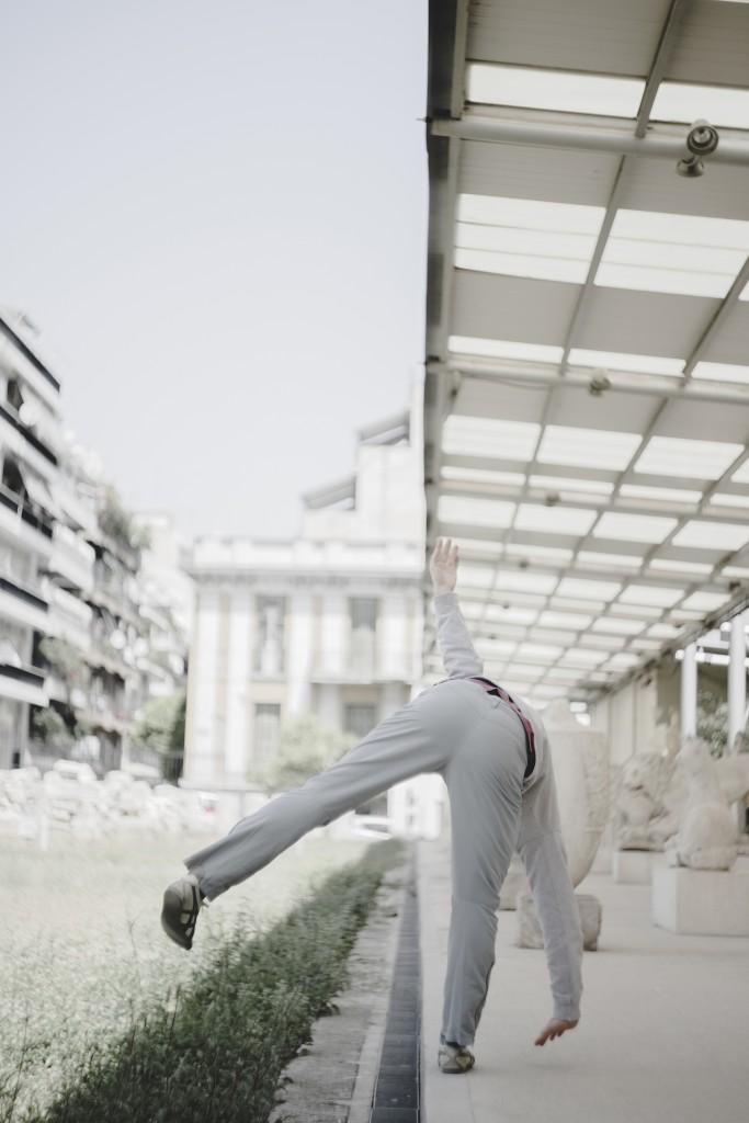documenta_piraeus (48)