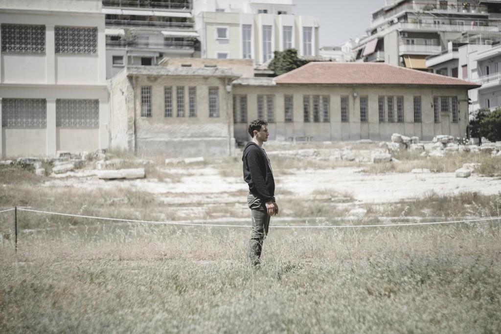 documenta_piraeus (54)