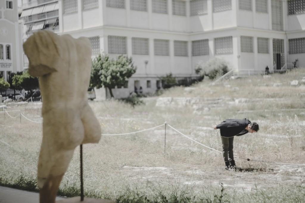 documenta_piraeus (55)