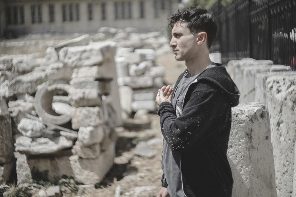 documenta_piraeus (56)