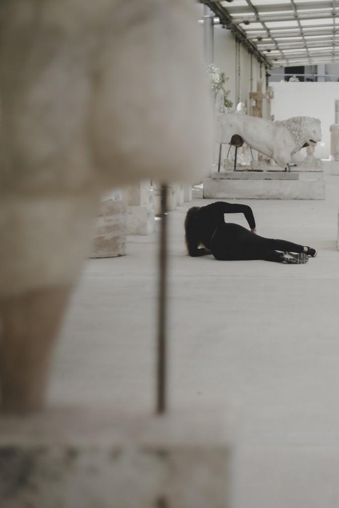 documenta_piraeus (57)