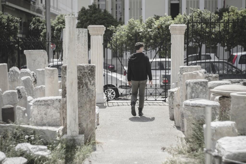 documenta_piraeus (67)