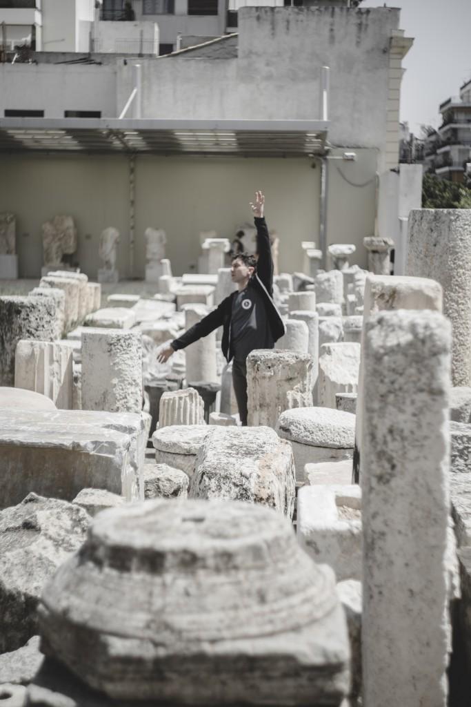 documenta_piraeus (68)