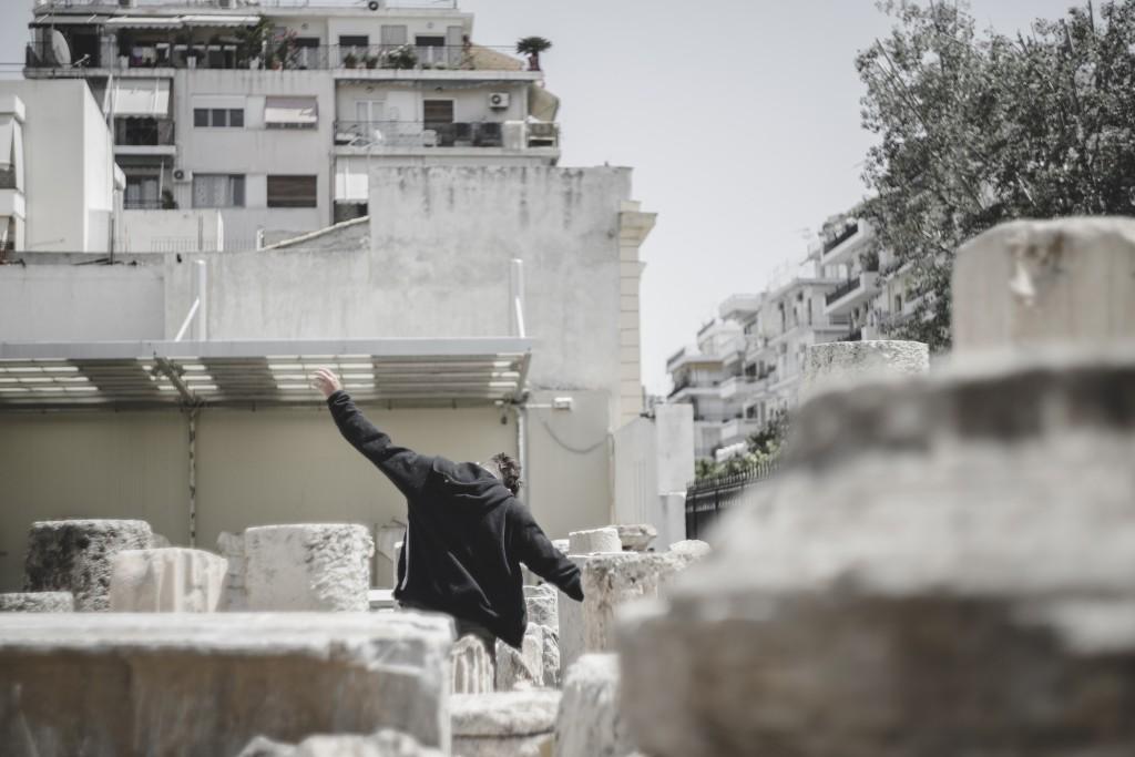 documenta_piraeus (70)
