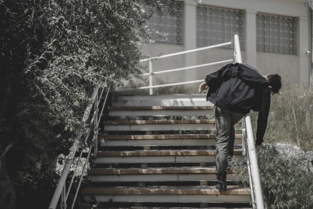 documenta_piraeus (71)