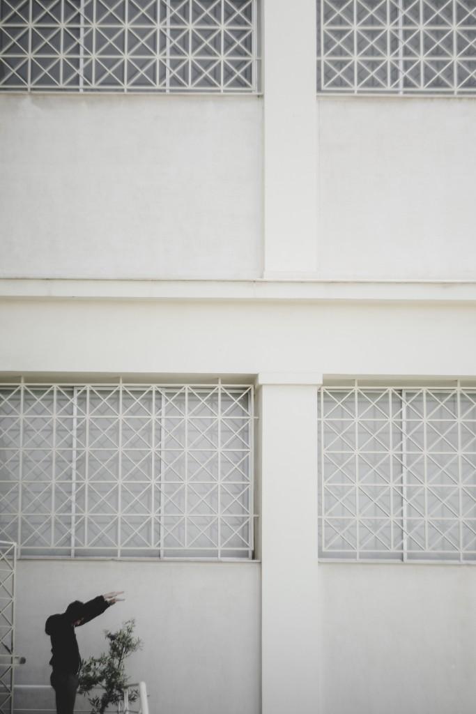 documenta_piraeus (79)