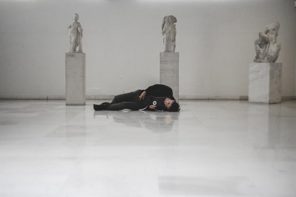 documenta_piraeus (82)