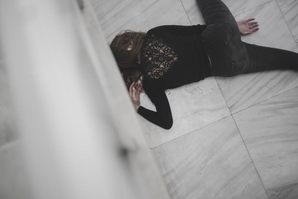 documenta_piraeus (83)