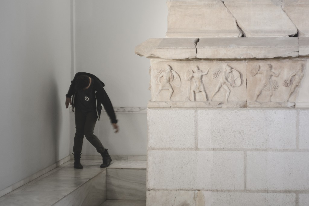documenta_piraeus (85)