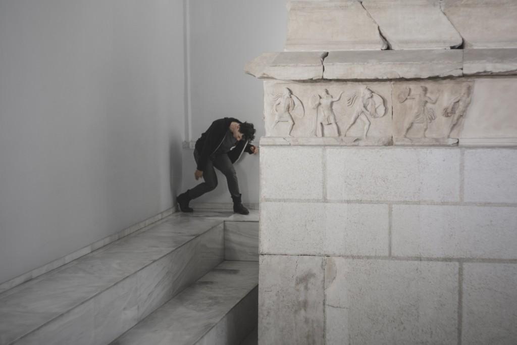 documenta_piraeus (86)