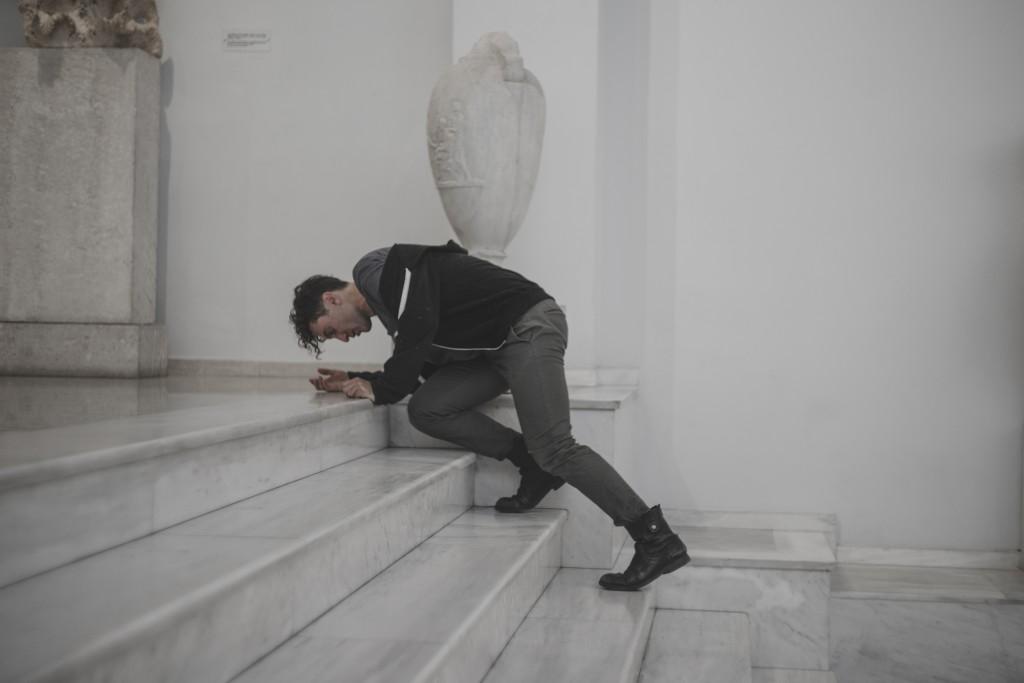 documenta_piraeus (88)