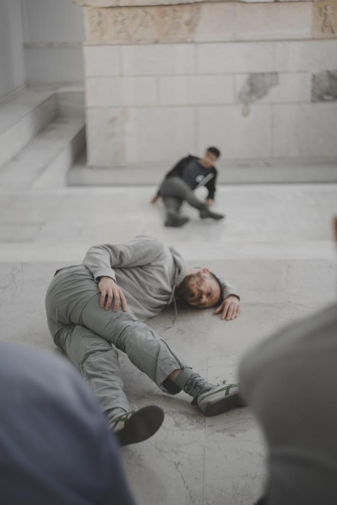 documenta_piraeus (91)