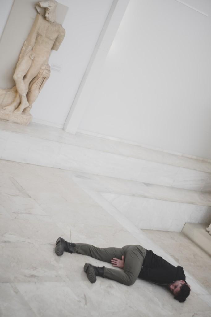 documenta_piraeus (93)