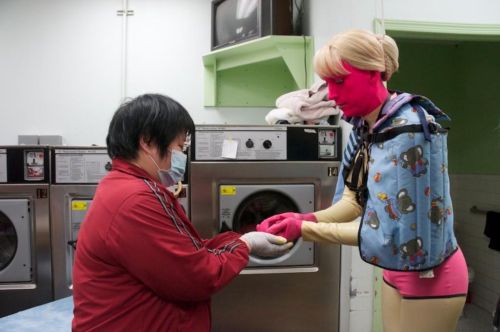 washing-3