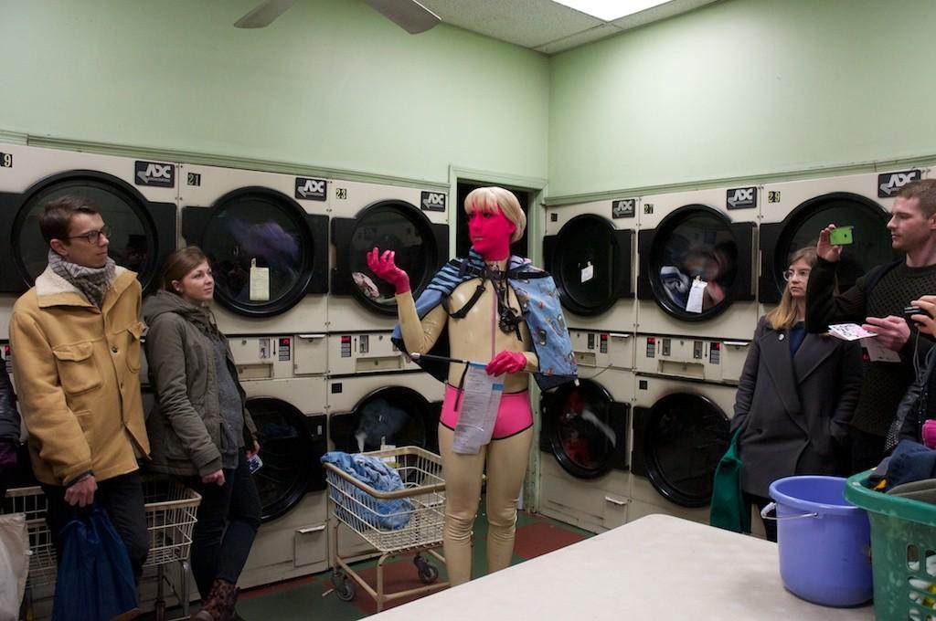 washing-5