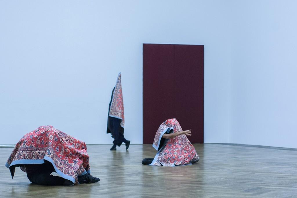 Adam_Linder_Kunsthalle_Basel_2017_07