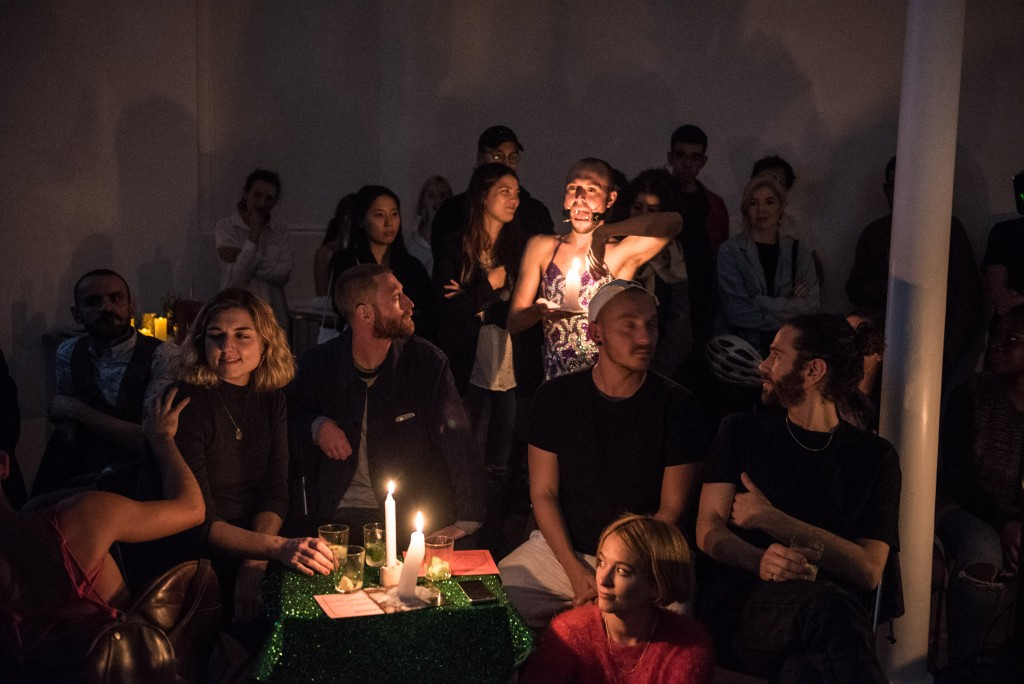 Cabaret_Assembly (28 of 161)