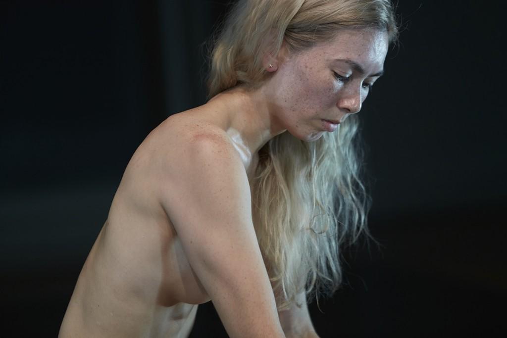 König nackt linda Celebrity fakes