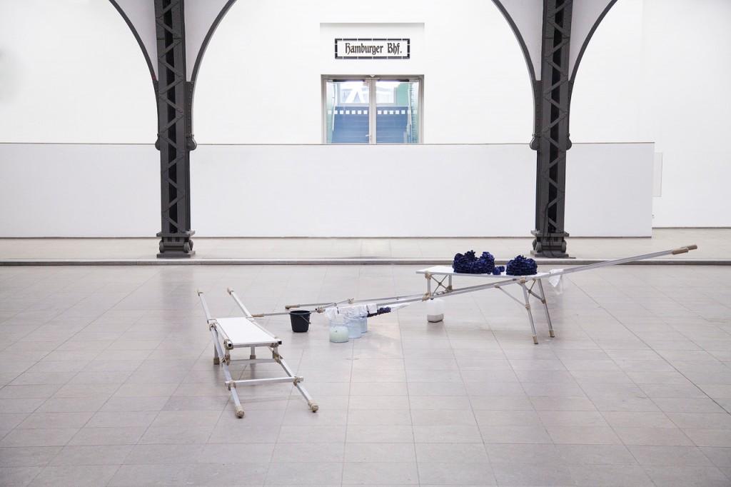 Dependency-Demographics-Analisa-Teachworth-Jonas-Wendelin-Installation-1