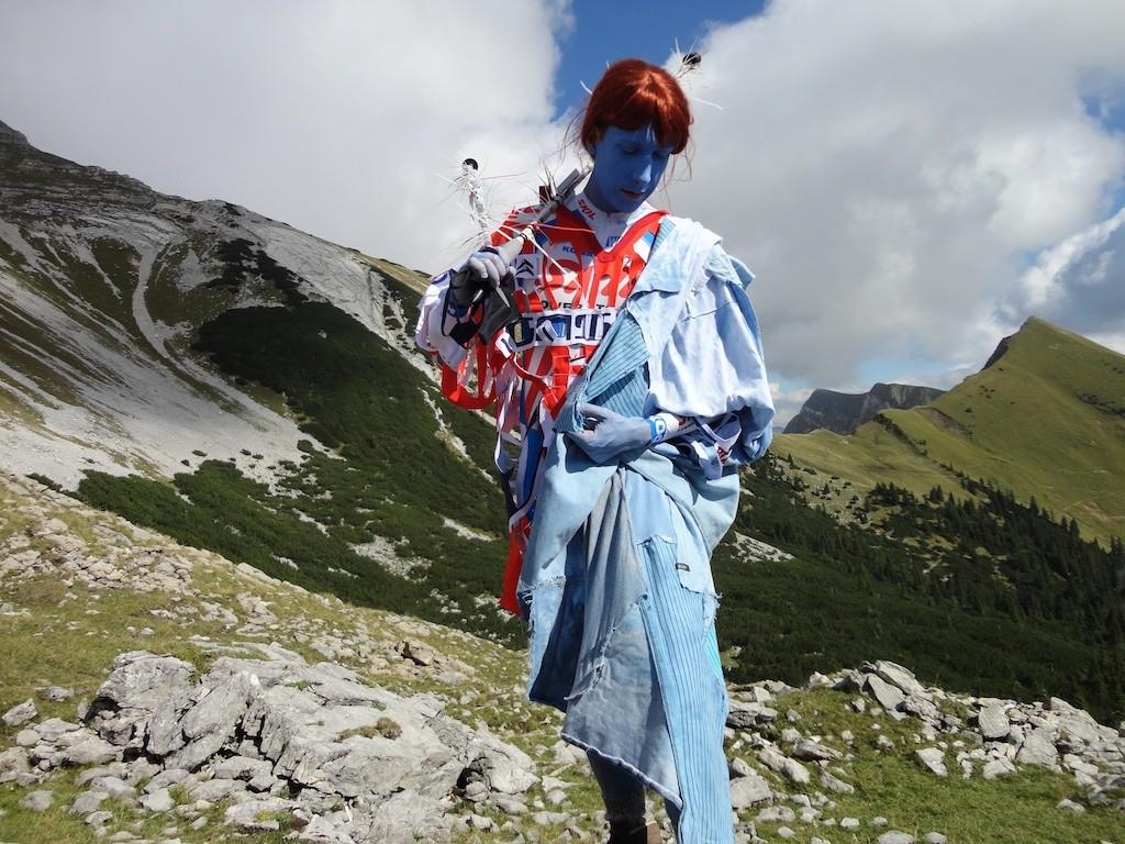 mountaineer-17