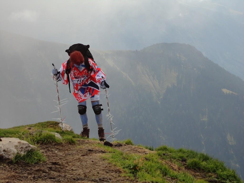 mountaineer-9