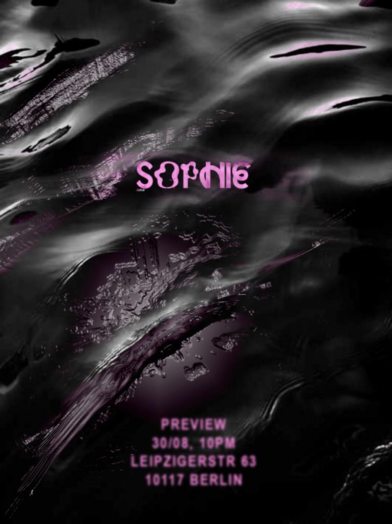 sophie-invite