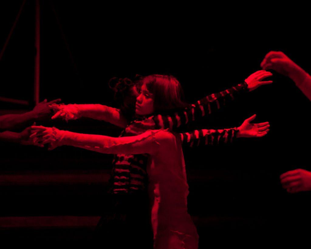 KDV Dance Ensemble-1-37