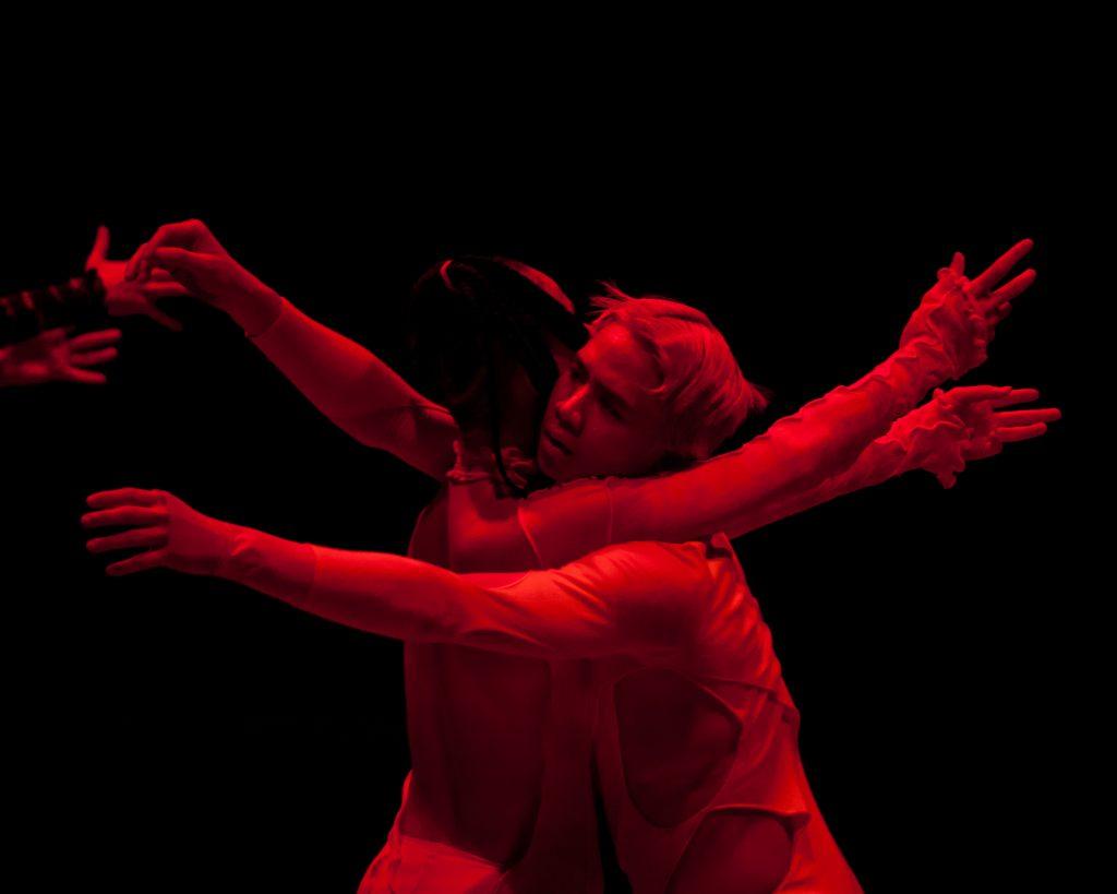 KDV Dance Ensemble-1-38
